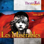 Les Misérables School Edition