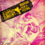 Flagstaff Mountain Film Festival
