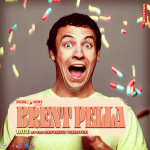 Anger MGMT Comedy: Brent Pella