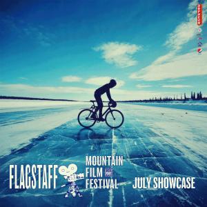 Flagstaff Mountain Film Festival July Showcase: Breaking Barriers