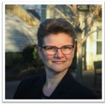 Living In Cohousing: An Evening with Karen Gimnig