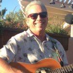 Brian Peterman (acoustic)