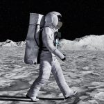 Lunar Legacy Block Party