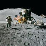 Lunar Legacy Celebration