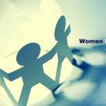 Making An Impact: Women In Nonprofit Leadership