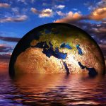 Religious and Scientific Perspectives on the Environment