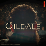 Oildale: Feature Film Screening