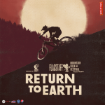Flagstaff Mountain Film Festival: Return to Earth