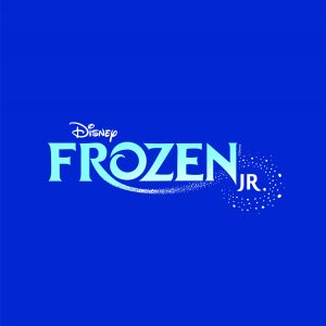 Disney's Frozen Jr - Auditions