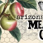 Flagstaff Mead and Cider Festival