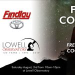 Findlay Community Day