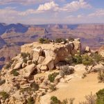 A Lecture Series - The Hualapai