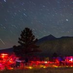 Flagstaff Star Party - Music under the Stars