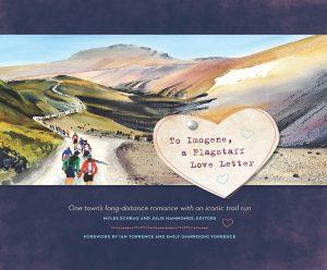 Love Letter Launch Party