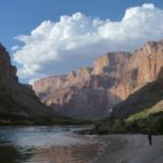 Future of the Colorado Plateau Forum: Indigenous Voices for Grand Canyon's Next Century