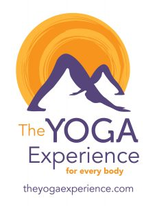 Informational Meeting about TYE's Yoga Immersion and/or Teacher Training