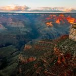 Grand Canyon National Park Centennial Perspectives: A Lecture Series -- Craig Childs