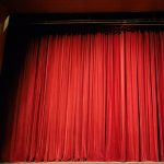 Auditions for Coconino Community Theater