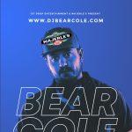Majerle's 1st Friday with DJ Bear Cole
