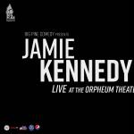 Jamie Kennedy