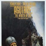 CAL Film Series: Aguirre, the Wrath of God (1972)