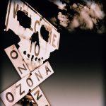 CAL Film Series: Outside Ozona (1998)