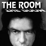 CAL Film Series: The Room (2003)