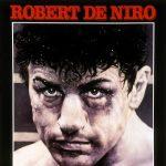 CAL Film Series: Raging Bull (1980)