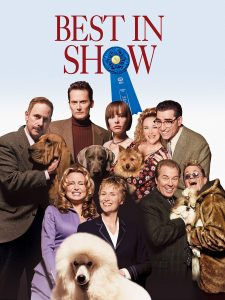 CAL Film Series: Best in Show (2000)