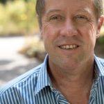 Featured Speaker: Dr. Hugh Possingham