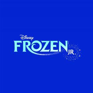 Disney's Frozen - Musical