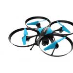 Robots and Drones Afterschool Workshop