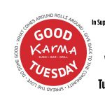 Good Karma Tuesday: Well Woman Healthcheck Program