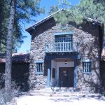 Museum of Northern Arizona Open House
