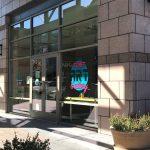 CCC Comet Art Gallery