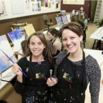 Pick Your Project Night - Open Studio at Creative Spirits