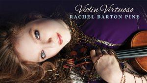 Violin Virtuoso - Masterworks V