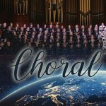 Choral Masters - Masterworks VI