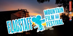 18th Annual Flagstaff Mountain Film Festival