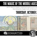 The Magic of the Middle Ages: Lessons from the Past