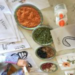 Science Saturday: Harvest Festival