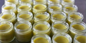 Adult Workshop: Salve Making