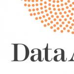 DataArts Workshop