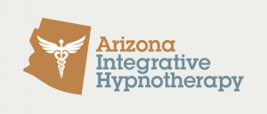 Arizona Integrative Hypnotherapy