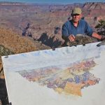 100 Years of Grand Canyon Art - Panel Discussion
