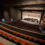 NAU Symphonic Band Concert