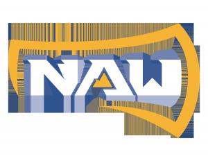 Northern Arizona University Athletic Department