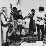NAU Faculty Quartet Recital