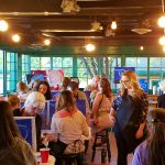 Friday Nights FUNdraiser: BYOB Paint and Sip Studio