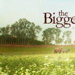 The Biggest Little Farm Film Screening
